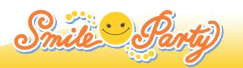 医療法人社団Smile Party